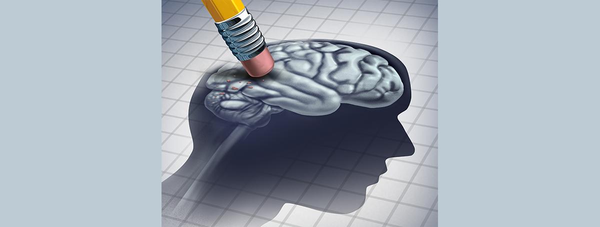 有方法可預防中風後還得失智症嗎?